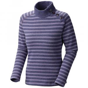 Mountain Hardwear Sevina Sweater