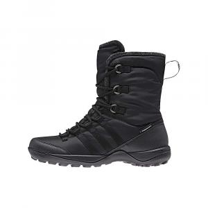Image of Adidas Women's Libria Pearl CP Primaloft Boot