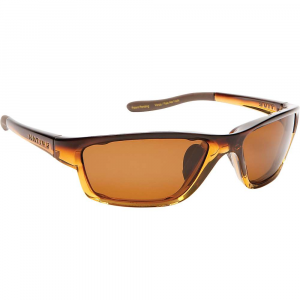 photo: Native Eyewear Versa sport sunglass