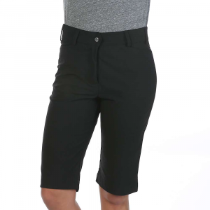 Image of 66North Women's Esja Short