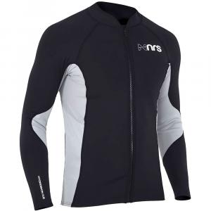 NRS HydroSkin 0.5 Jacket
