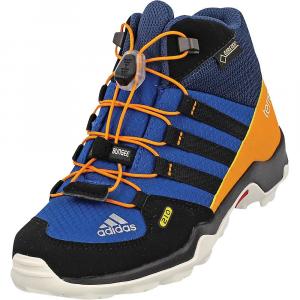 Adidas Terrex Mid GTX