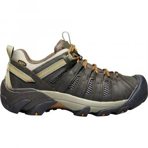 photo: Keen Men's Voyageur trail shoe