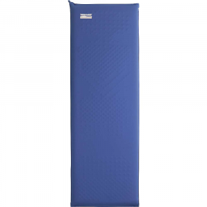 Therm a Rest Luxury Map Sleeping Pad
