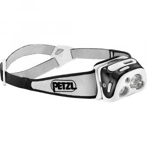 Petzl Reactik +