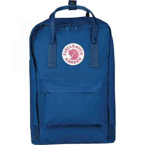Fjallraven Kanken 15 Backpack