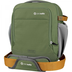 Image of Pacsafe Camsafe V8 Camera Shoulder Bag