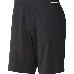 Image of Adidas Men's Terrex Agravic Short