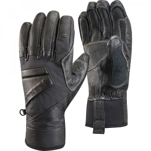Black Diamond Kajia Glove