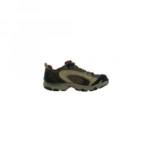 photo: Oboz Blaze Trail trail running shoe
