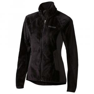 photo: Marmot Luster Jacket fleece jacket