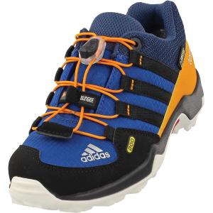 Adidas Terrex GTX