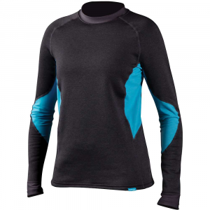 Image of NRS Women's H2Core Expedition Weight Shirt
