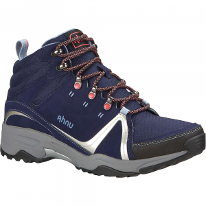 Image of Ahnu Women's Alamere Mid Boot