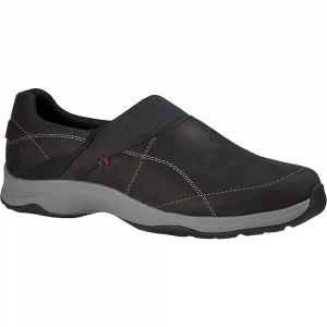 Image of Ahnu Women's Taraval Slip-On Shoe