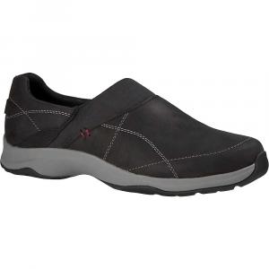 Ahnu Women's Taraval Slip-On Shoe