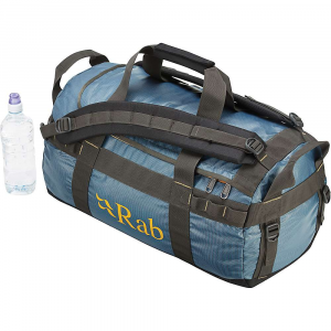 Rab Expedition Kitbag 50L Duffel Bag