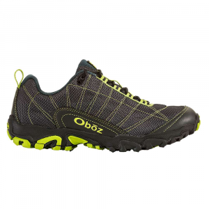 Oboz Men's Sundog Shoe