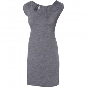 Ibex Women's Circle Dress