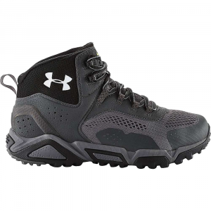 Under Armour Breeze Mid