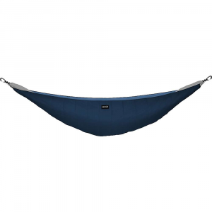 Image of Eagles Nest Ember 2 UnderQuilt