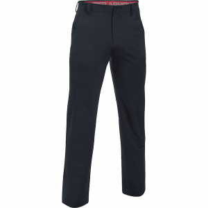 Under Armour Men's The Ultimate Pant