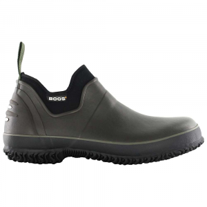 Image of Bogs Men's Urban Farmer Boot