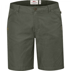 Fjallraven High Coast Short
