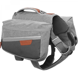 Ruffwear Commuter Pack