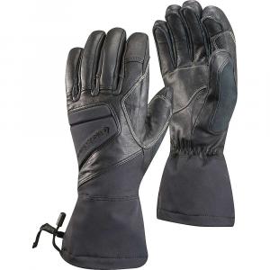 photo: Black Diamond Squad Glove insulated glove/mitten