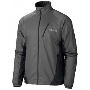 photo: Marmot Stride Jacket synthetic insulated jacket