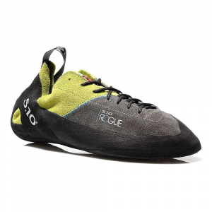 Five Ten Men's Rogue Lace up Climbing Shoe