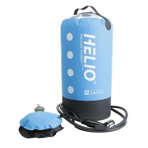 Image of Nemo Helio Pressure Shower