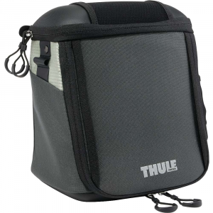 Image of Thule Pack n Pedal Handlebar Bag