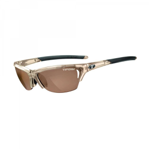 Image of Tifosi Women's Radius Polarized Sunglasses
