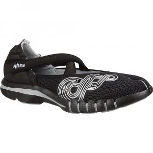 Ahnu Women's Yoga Split Shoe