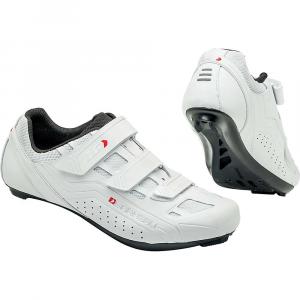 Image of Louis Garneau Chrome Shoe