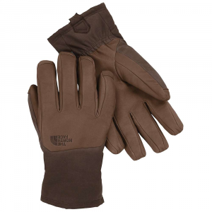 The North Face Denali Special Edition Leather Glove