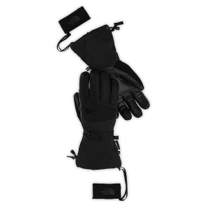 The North Face Powdercloud Etip Glove