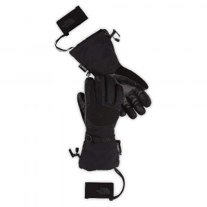 The North Face Powderflo Etip Glove