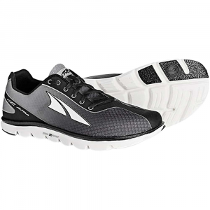 Image of Altra Men's One 2.5 Shoe