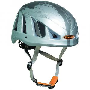photo: Trango Zenith Helmet climbing helmet