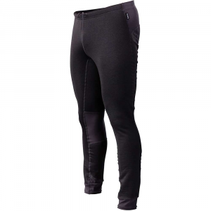 Image of NRS Men's H2Core Expedition Weight Pant