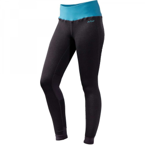 Image of NRS Women's H2Core Expedition Weight Pant