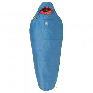 Big Agnes Haybro 15 Degree Sleeping Bag