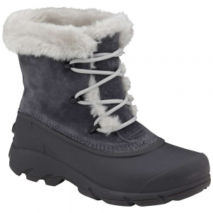 photo: Sorel Snow Angel Lace winter boot