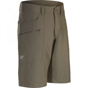 Image of Arcteryx Men's Perimeter Short