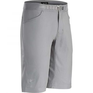 Image of Arcteryx Men's Pemberton Short