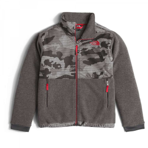 Image of The North Face Boys' Denali Jacket