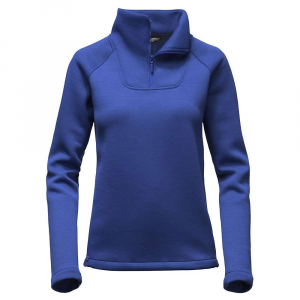 The North Face Neo Thermal Pullover